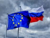 Российская Федерация и EC подписали соглашение осотрудничестве наБалтике