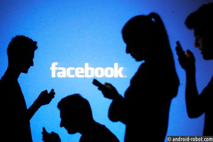 Facebook выделяет для создателей сообществ гранты всумме $10 млн