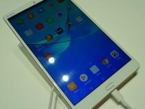 Huawei показала первый вмире «безрамочный» ноутбук ссенсорным дисплеем