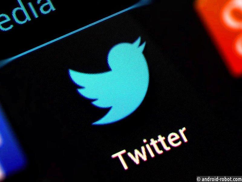 Очередные запреты: в Твиттер поведали оновых мерах поборьбе соспамом