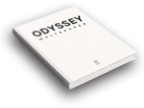 OCOIN (OCN), криптовалюта ODYSSEY выходит на южнокорейскую биржу FUNCoin