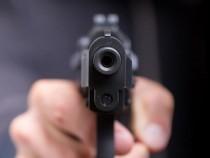Мужчина изСеверной Каролины случайно продемонстрировал в Facebook Live собственное убийство