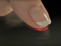 Компания Meizu зарегистрировала патент насканер отпечатков под экраном