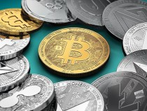 Член палаты представителей США Уоррен Дэвидсон работает над регулированием криптовалюты и ICO