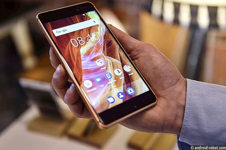 Окрадущем деньги сAndroid-смартфонов вирусе поведали специалисты