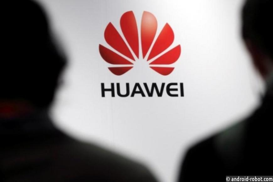 Huawei стал вторым мобильным брендом в Российской Федерации