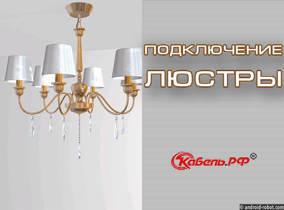 «Кабель.РФ» и «Камкабель» представляют 3D-видеоролик