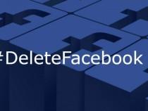 Фейсбук годами собирал данные озвонках иSMS на андроид