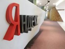 Доля «Яндекса» впоисковом трафике крупнейших пиратских ресурсов составляет 78%