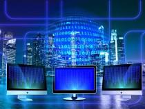 Объявлено о стратегическом партнерстве блокчейнов DATx и GIFTO