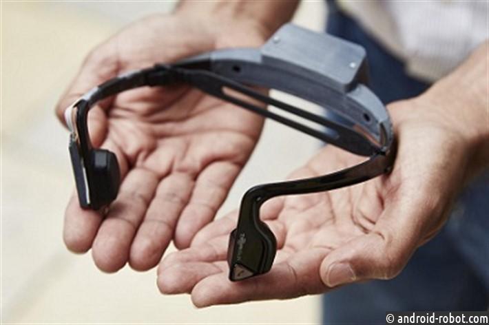 Microsoft выпустила приложение-навигатор для слепых