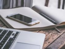 Специалисты рассчитали средний срок применения продукции отApple