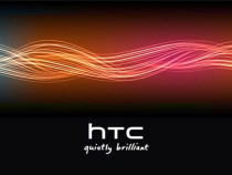 Вweb-сети интернет появились характеристики телефона HTC Desire 12 Plus