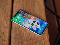 Нужные аксессуары для Apple оптом — магазин Ncase