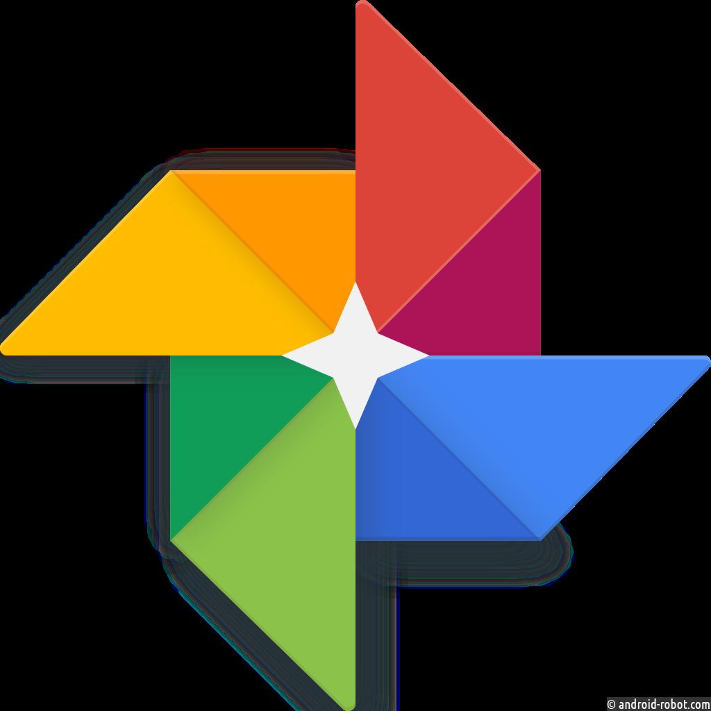 Компания Google запустит сервис для продвижения товаров