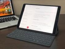Apple представила iPad для школьников истудентов