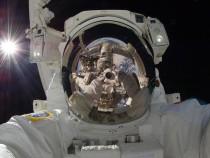Илон Маск собирается отправить астронавтов наМКС ксередине весны будущего 2019 года