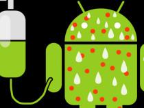 Фальшивые антивирусы в Google Play скачали до 7 миллионов пользователей
