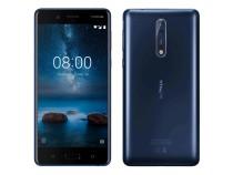 В Российской Федерации начинаются продажи телефона Nokia 7 plus