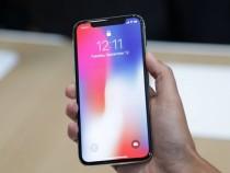 ФСБ иСК закупили программы для взлома айфонов