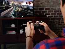 Видеоигры помогают бороться со стрессом, но увеличивают зависимость