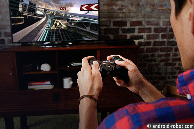 Все платные игры стали бесплатными из-за взлома PS 4
