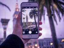 Специалисты определили настоящий срок жизни iPhone