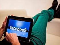 Фейсбук не отыскал подтверждений «российского вмешательства» вBrexit