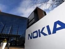 HMD Global 27апреля представит смартфон Nokia X