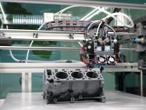 Компания «Алко-Полюс» с помощью принтеров Epson сэкономила около 50% затрат на печать