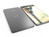 Раскрыты главные характеристики флагманского телефона HTC U12