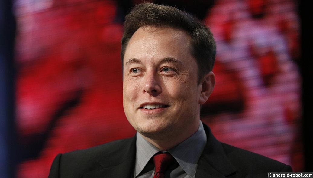 Североамериканская компания SpaceX отложила досреды старт ракеты Falcon 9