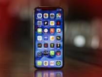 Найден новый способ украсть все личные данные сiPhone