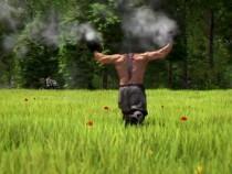 Serious Sam 4: Planet Badass официально анонсирован