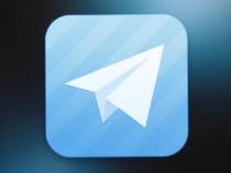 Что такое Telegram и его возможности