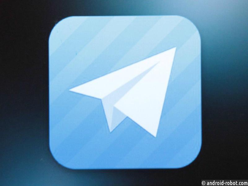 Юрист Антон продолжительных пожаловался вГенпрокуратуру насамоуправство Роскомнадзора при блокировке Telegram