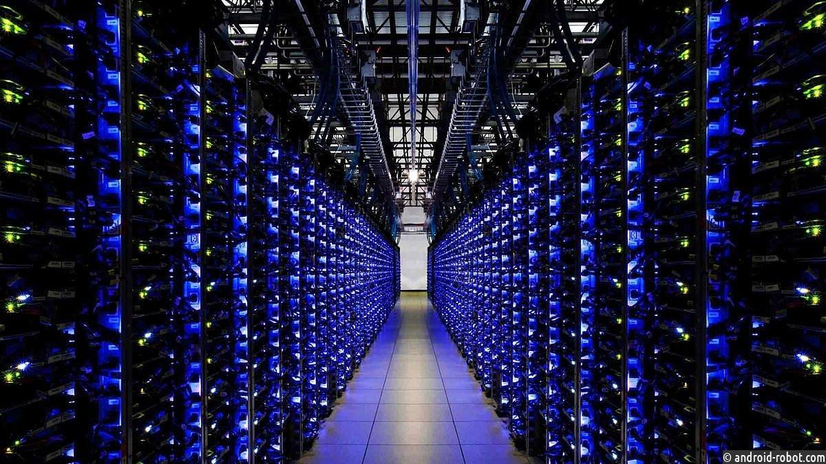 качественный виртуальный выделенный сервер