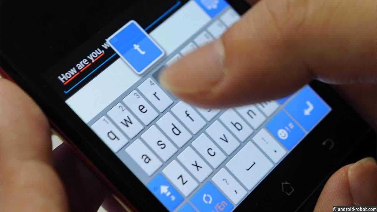 Новый мессенджер заменит СМС на телефонах андроид