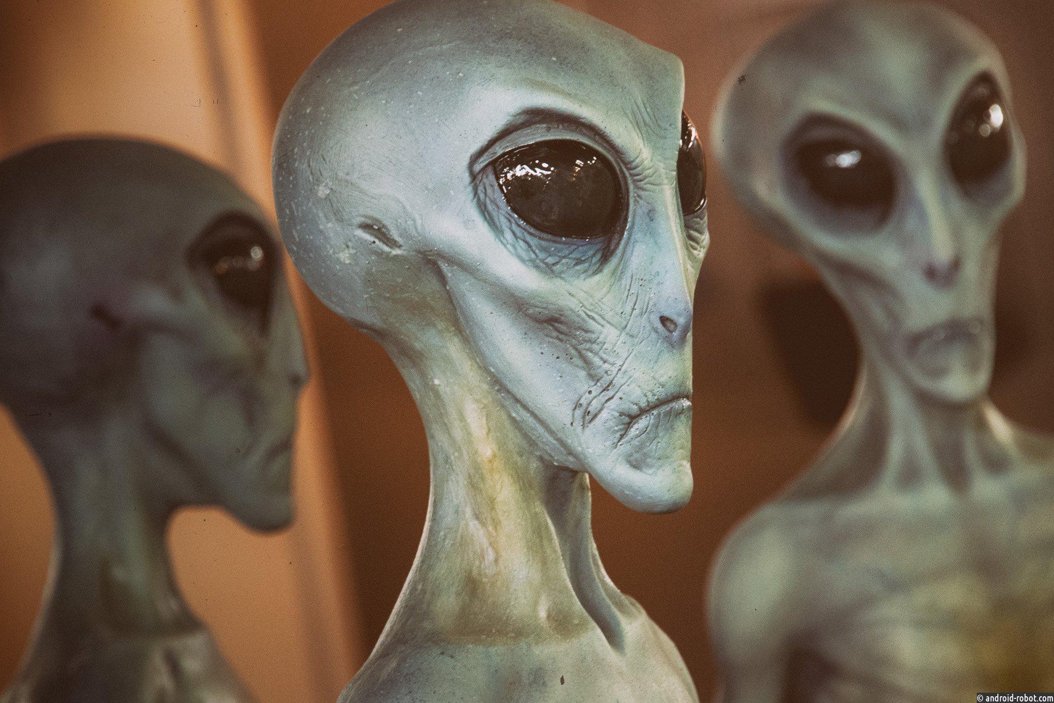 Ученые: Инопланетяне не разговаривают сземлянами из-за дороговизны ракетного топлива