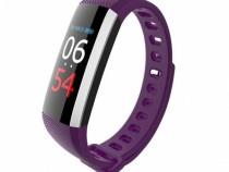 Вот как будет выглядеть следующая модель самого известного фитнес-браслета Xiaomi