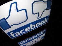 Facebook утверждает, что BlackBerry украла технологию голосовых сообщений
