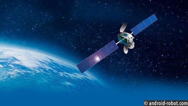 РФиАнгола договорились оначале работ посозданию спутника «Ангосат-2»