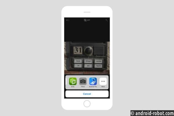 Apple отучила iOS 11.3 ломать дисплеи «нелегально» отремонтированных iPhone