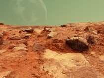 Управляющий ExoMars отРФ: Место посадки миссии наМарс назовут осенью