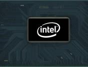 «Рикор» выпустил серверы хранения данных с активными бекплейнами на чипах  Broadcom
