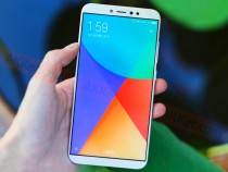 Смартфон Xiaomi Mi6X дебютирует 25апреля