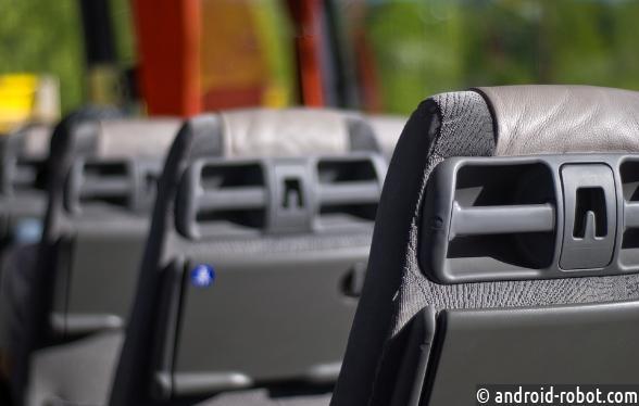 Множество погибших: вБолгарии автобус упал вкювет