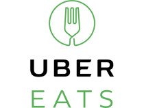 «Яндекс.Еда» придет назамену Uber Eats