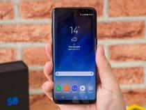 Изпоследних инсайдов о Samsung Galaxy S10 стало известно все