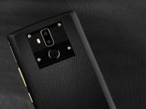 Oukitel K7— смартфон саккумулятором 10 000 мАч